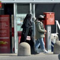Terrorismo, tre anni di sorveglianza speciale per la 30enne bresciana che