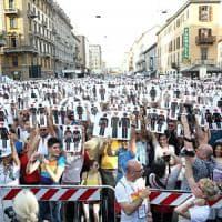 Milano, il Comune accelera: entro venerdì  a Palazzo Reale le prime unioni