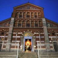 Milano, tre imam alla messa domenicale per dire insieme ai fedeli cristiani: