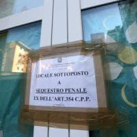 Violenze all'asilo, il vicesindaco di Milano: