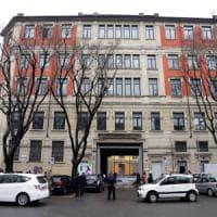 Milano, la collezione permanente del Mudec gratis ancora per un anno