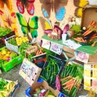 Sconti Tari per chi dona il cibo ai poveri: a Milano la lotta agli sprechi si fa così