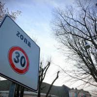 Milano, zona Solari-Tortona al rallentatore: scatta il limite dei 30 orari per altre 13 vie