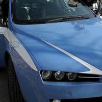 Milano, preso un altro picchiatore seriale: quattro aggrediti, in carcere 26enne