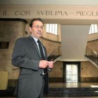 Giuseppe Soddu: