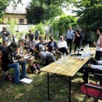 Milano, il Comune lancia le prime 19 start up che daranno nuova spinta alle periferie