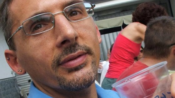 Omicidio di Claudio Silvestri: confessa un ivoriano di 21 anni