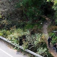 Milano, telecamere e recinti nel bosco di Rogoredo: stop al supermarket dell'eroina