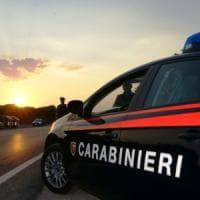 Pirata della strada uccide ciclista nel Lodigiano, l'appello dei carabinieri: