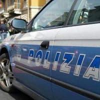 Bergamo: ruba scooter, si scontra con un'auto e non soccorre un'amica ferita: arrestato