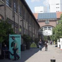 Milano, la Fabbrica del Vapore sarà il nuovo centro di arte e creatività