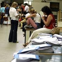 Milano, scuole a rischio caos con la rivoluzione della