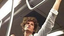 I più belli del metrò  di Milano: su Instagram  nasce l'account dedicato