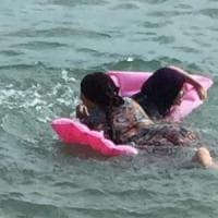 Burkini, è 'caccia' in Lombardia: battibecco con una bagnante in piscina a Lodi