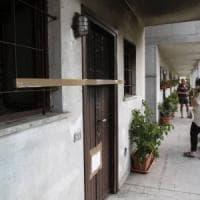 Varese, incendia la casa chiudendo dentro moglie e parenti: salvi per miracolo