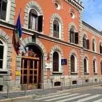 Milano, arrestato il molestatore della stazione Centrale: ha aggredito una turista e due milanesi