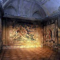Milano, Palazzo Marino è un museo: i visitatori premiano le sue bellezze