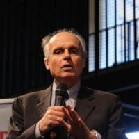 Claudio De Albertis: