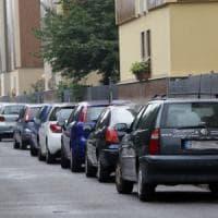 Milano, Procaccini e Comasina arrivano le nuove strisce blu contro sosta selvaggia