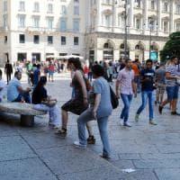 L'identikit del milanese secondo l'anagrafe: 40 anni, single e impiegato