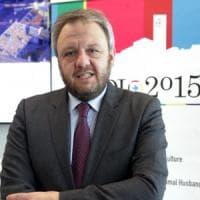 Appalti Lodi, irrevocabili le dimissioni del sindaco Uggetti: nominato il commissario