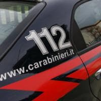 Monza, chiusa nel garage e minacciata perché irregolare: arrestato l'ex