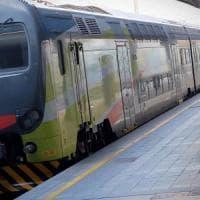 Treni, Legambiente Lombardia: