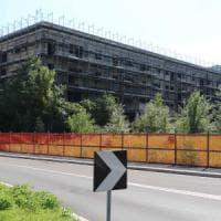 Milano, la giunta chiede al governo 18 milioni per la rinascita del quartiere