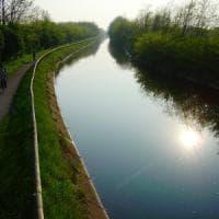 Milano, 13enne annega nel canale Villoresi: il corpo a lungo in balia della