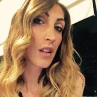 Brescia, trans morta in un cassonetto: era scomparsa da 2 giorni, sentiti