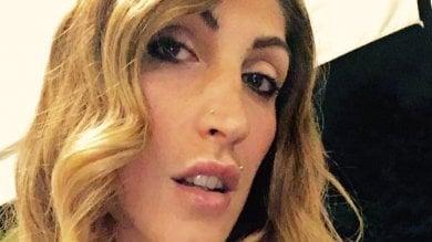 Trans morta nel cassonetto: era scomparsa  da 2 giorni, interrogati amici e conoscenti