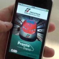 Lombardia, Trenitalia: non si deve più stampare l'abbonamento acquistato