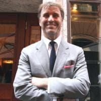 Milano, blitz dei ladri nello showroom di Cucinelli: sparita la collezione