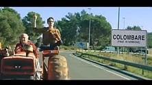 """""""Andiamo a Colombare"""" la parodia in bresciano Boom di visualizzazioni"""