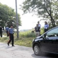 Milano, recuperto il cadavere di una donna annegata nel canale Villoresi