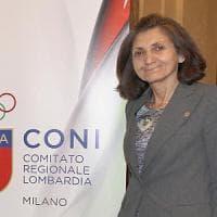 Olimpiadi a Milano? Giordani: