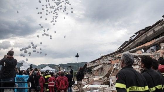 """Terremoto, un concerto di solidarietà al Forum di Assago. """"I fondi per ricostruire i luoghi della cultura"""""""