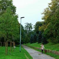 Milano, tre ragazzi rapinati al parco: aggrediti con spray urticante