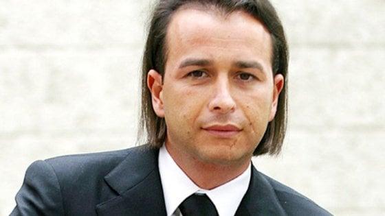 """""""Danilo Coppola è depresso, ha perso 20 kg in 3 mesi"""": il Riesame decide su scarcerazione"""