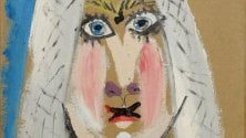Arte su carta con Picasso e Chagall, i maestri low cost alla fiera di Lugano