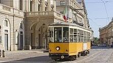 """""""La mia estate a Milano"""" gli scatti dei lettori  1   -   2"""