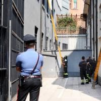 Milano, uomo trovato in coma in viale Jenner: forse è precipitato dal tetto di un edificio