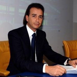 """Milano, Coppola agli arresti domiciliari: """"Le sue condizioni di salute sono critiche"""""""