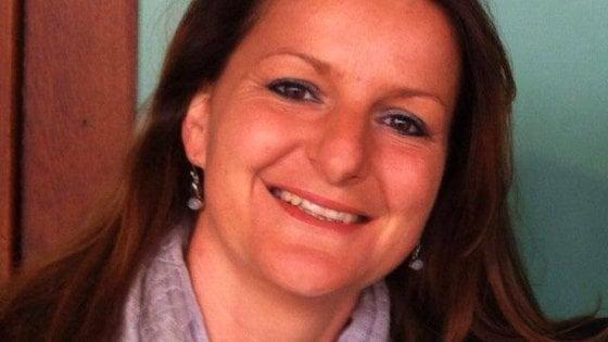 Ticino, deputata svizzera fermata mentre aiuta a espatriare quattro minorenni