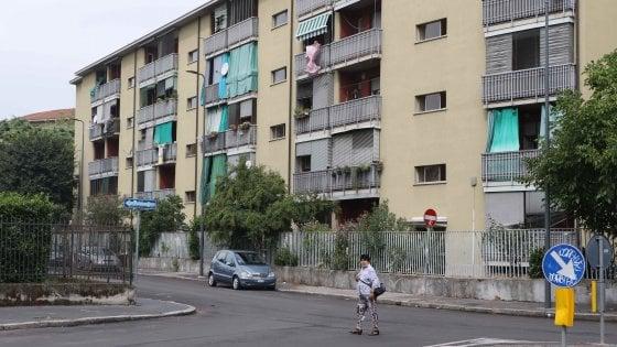 """Case popolari Milano, Mm sceglie la linea dura: """"Niente posta agli abusivi"""""""