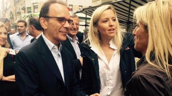 """Terremoto, consigliera di Fi su Facebook: """"Viva il Duce"""". Polemiche a Milano: """"Dimissioni"""""""