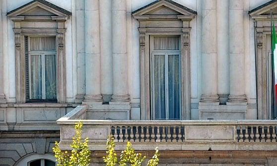 Milano, Scala sempre più glamour: il maxi terrazzo apre ai fan della lirica