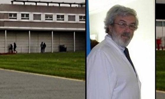 Accusato di molestie su minori, pediatra si toglie la vita