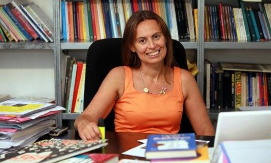 """Editoria, nasce """"Fabbrica del libro spa"""": newco di editori e Fiera Milano per il nuovo Salone"""