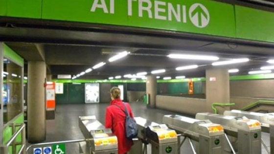 """Milano, in metrò già alle 5.30 del mattino. Sala: """"Anticipare il servizio"""""""